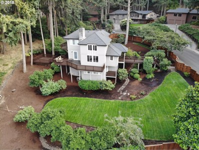 2322 W 28TH Ave, Eugene, OR 97405 - MLS#: 18121023