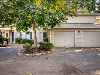 29620 SW Volley St UNIT 46, Wilsonville, OR 97070 - MLS#: 18121045