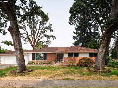 1827 17TH Ave, Forest Grove, OR 97116 - MLS#: 18121048