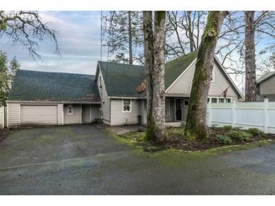 9425 SW Longstaff St, Portland, OR 97223 - MLS#: 18121099