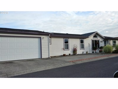 33780 SE Springlake Dr, Scappoose, OR 97056 - MLS#: 18121123