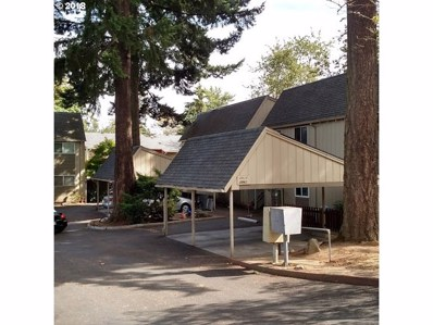 3938 SE 168TH Ave, Portland, OR 97236 - MLS#: 18121153