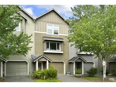 21825 NE Heartwood Cir, Fairview, OR 97024 - MLS#: 18121303