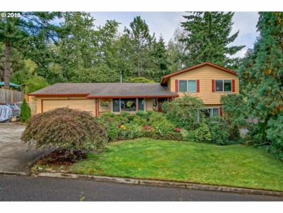 300 SE Ginseng Dr, Estacada, OR 97023 - MLS#: 18121314