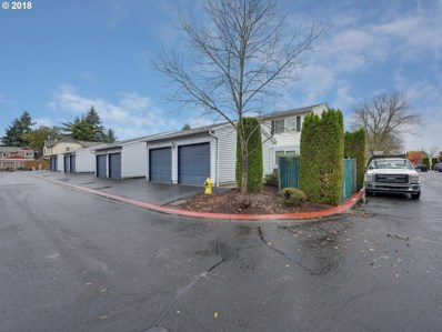 4000 NE 109TH Ave UNIT 170, Vancouver, WA 98682 - MLS#: 18121392