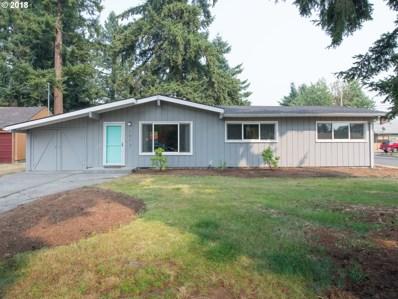 1012 NE 106TH Ave, Portland, OR 97220 - MLS#: 18121399