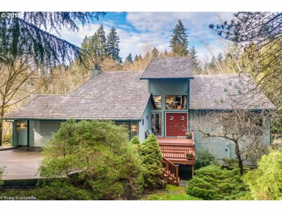 11345 SW Ambiance Pl, Tigard, OR 97223 - MLS#: 18121461
