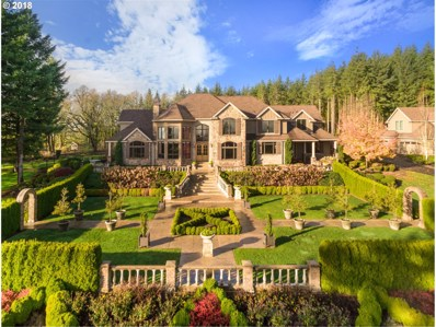 27737 SW Petes Mountain Rd, West Linn, OR 97068 - MLS#: 18121502