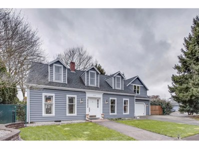 375 NW 13th Ave, Canby, OR 97013 - MLS#: 18121510