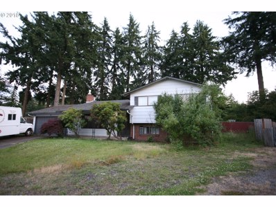 15430 SE Clinton Ct, Portland, OR 97236 - MLS#: 18121557