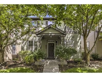 9130 N Haven Ave, Portland, OR 97203 - MLS#: 18121562