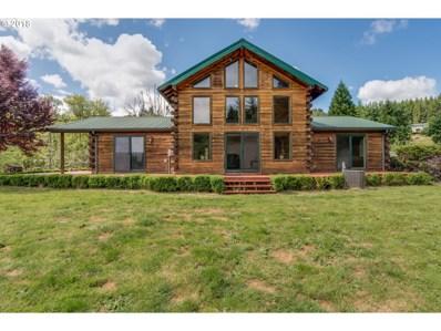 178 Cheyenne Rd, Woodland, WA 98674 - MLS#: 18121599