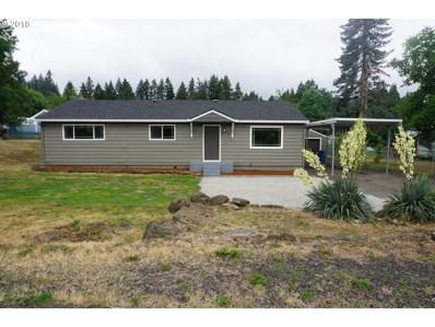 5302 NE Hazel Dell Ave, Vancouver, WA 98663 - MLS#: 18121622