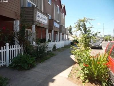 8722 SE Division St, Portland, OR 97266 - MLS#: 18122009