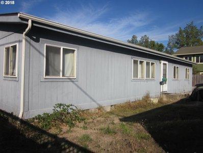 2242 Dakota St, Eugene, OR 97402 - MLS#: 18122112