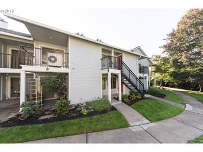 86 Kingsgate Rd UNIT A104, Lake Oswego, OR 97035 - MLS#: 18122216