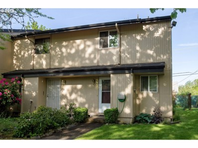 1519 Fetters Loop, Eugene, OR 97402 - MLS#: 18122343