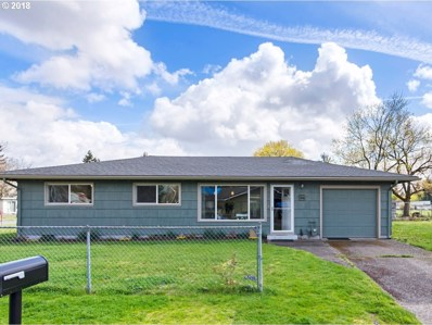 1514 SE 167TH Ave, Portland, OR 97233 - MLS#: 18122395