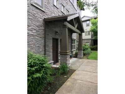 649 NW Newstead Ter, Hillsboro, OR 97006 - MLS#: 18122609