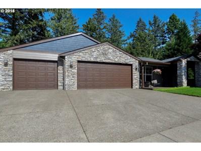 20243 SW Tremont Way, Beaverton, OR 97007 - MLS#: 18123338