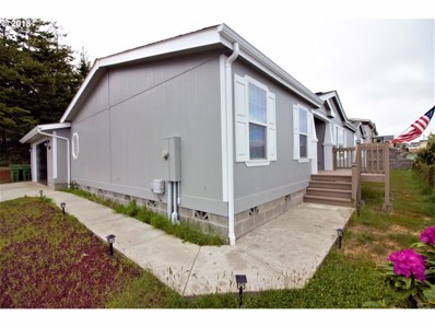1067 Blanco Ave, Coos Bay, OR 97420 - MLS#: 18123497