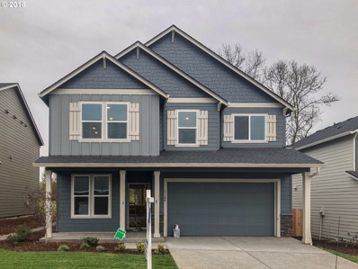 17108 NE 17TH Ave, Ridgefield, WA 98642 - MLS#: 18123555
