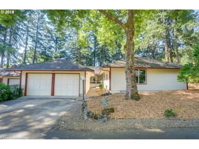 6044 SW Shallowbrook Ln, Beaverton, OR 97007 - MLS#: 18123950