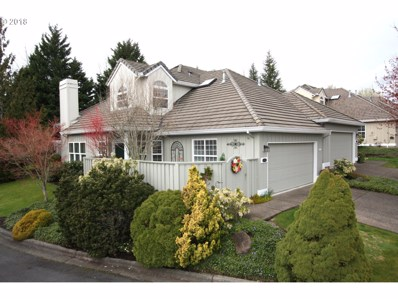 15408 NW Aberdeen Dr, Portland, OR 97229 - MLS#: 18124182