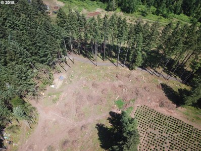 Mountain Meadow, Beavercreek, OR 97004 - MLS#: 18124238