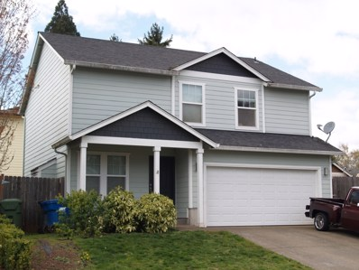 4957 SE Textrum St, Salem, OR 97302 - MLS#: 18124456