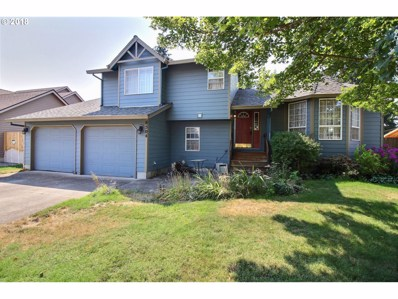 8504 NE 96TH Ave, Vancouver, WA 98662 - MLS#: 18124461