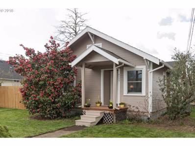 4755 SW Pacific Ave, Beaverton, OR 97005 - MLS#: 18124678