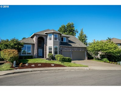 13899 SW Alpine View Ct, Tigard, OR 97224 - MLS#: 18124690