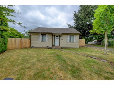 3107 E 24TH St, Vancouver, WA 98661 - MLS#: 18124844