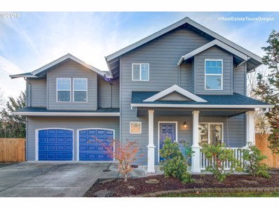 1120 Alyssum Ave, Forest Grove, OR 97116 - MLS#: 18124867
