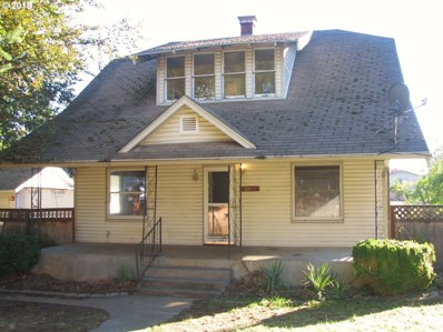 10014 SE Bell Ave, Milwaukie, OR 97222 - MLS#: 18125076