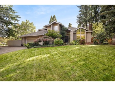 1598 Skye Pkwy, West Linn, OR 97068 - MLS#: 18125210
