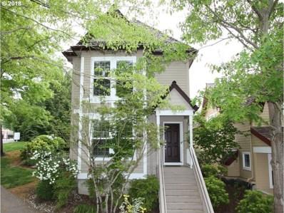 9802 NW Justus Ln, Portland, OR 97229 - MLS#: 18125253