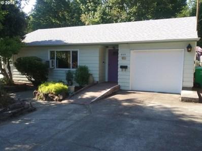 8515 NE Beech St, Portland, OR 97220 - MLS#: 18125275