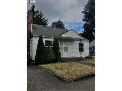 1915 NE 102ND Ave, Portland, OR 97220 - MLS#: 18125598