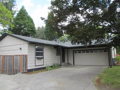 16421 NE Holladay St, Portland, OR 97230 - MLS#: 18125716