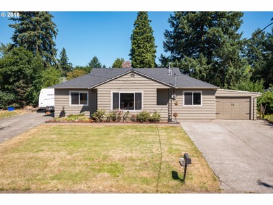 178 Beverly Dr, Oregon City, OR 97045 - MLS#: 18125739