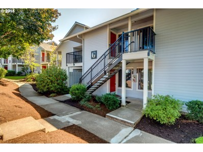 86 Kingsgate Rd UNIT G202, Lake Oswego, OR 97035 - MLS#: 18125871