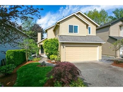106 Kingsgate Rd, Lake Oswego, OR 97035 - MLS#: 18126291