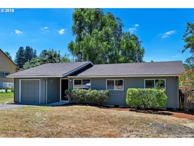 14223 SE Arista Dr, Milwaukie, OR 97267 - MLS#: 18126321