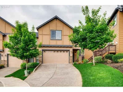 11599 SE Aquila St, Happy Valley, OR 97086 - MLS#: 18126393