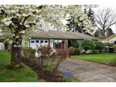 145 SW 3RD Ave, Canby, OR 97013 - MLS#: 18126464