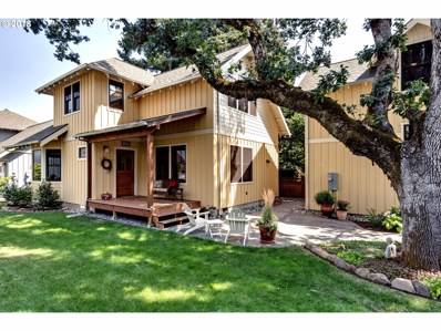 1806 Columbia St, Hood River, OR 97031 - MLS#: 18126670