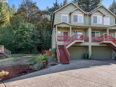 14806 SW Fern St, Tigard, OR 97223 - MLS#: 18126699
