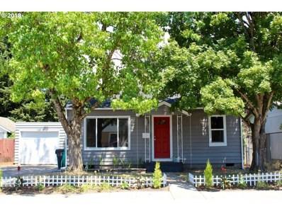2355 Hyde St, Salem, OR 97301 - MLS#: 18126985